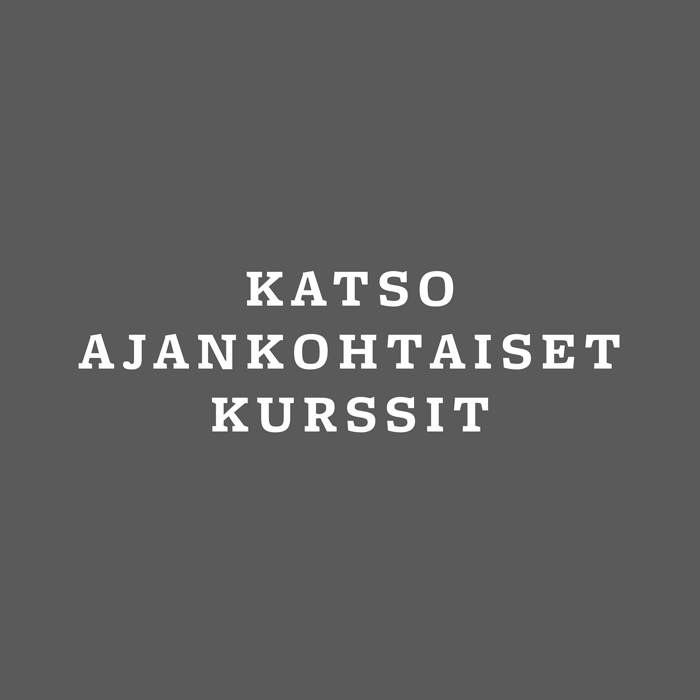 kansalaisopisto_ajankohtaiset_kurssit