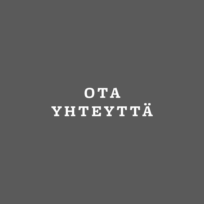 kansalaisopisto_ota_yhteytta
