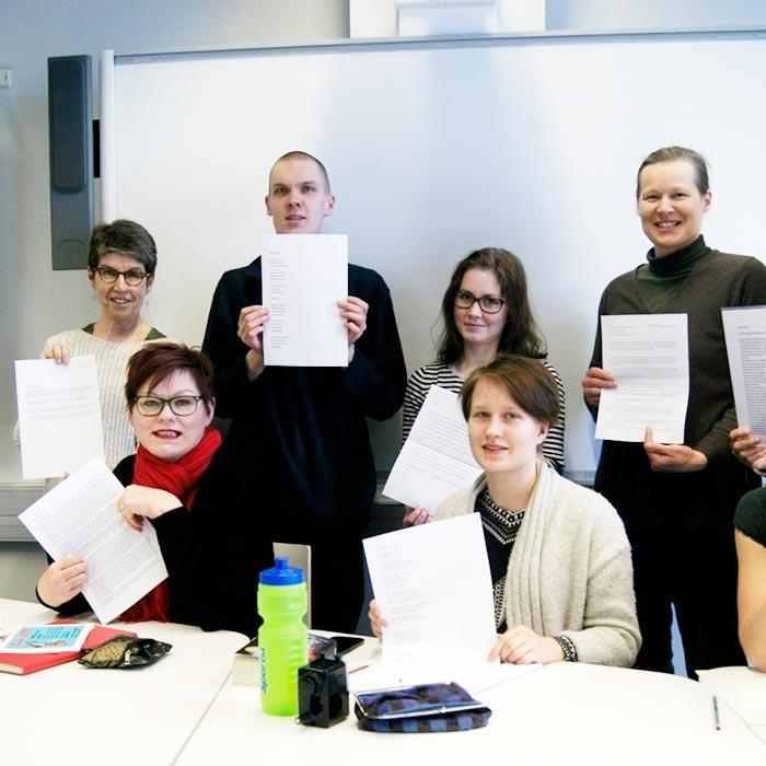 kuopion_kansalaisopisto_opetustarjonta_verkko-opetus_3