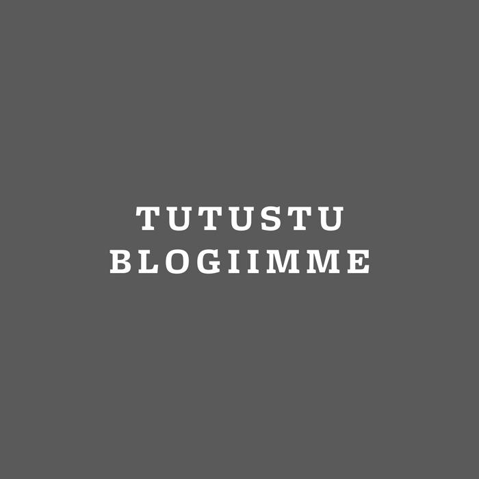 tutustu_blogiimme
