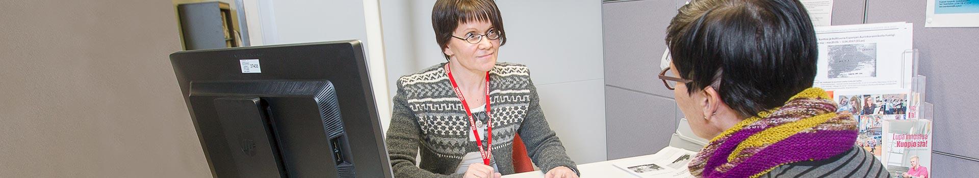 kuopion_kansalaisopisto_ota_yhteytta_asiakaspalvelu_1