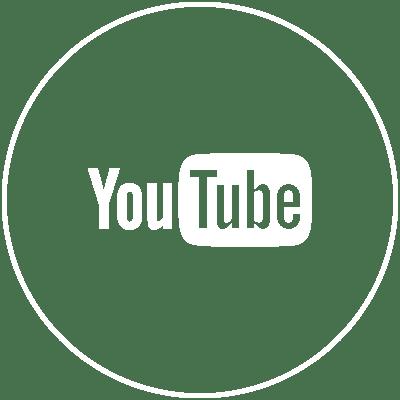 Linkki Kuopion kansalaisopiston YouTube-sivulle.