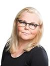Maija Voutilainen.
